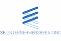 3e Unternehmensberatung GmbH