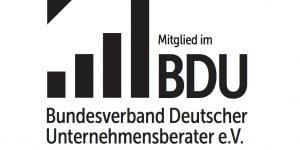 bdu_logo_1c_preview